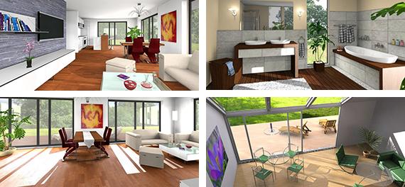 Architecte 3D 2013