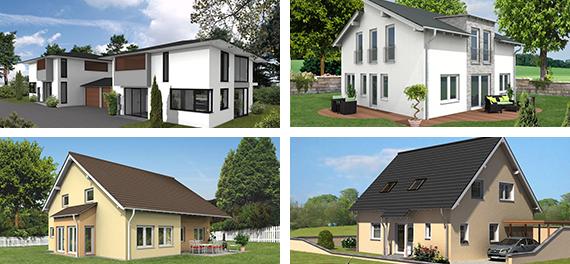 Arcon trial 3d architecte for Architecte 3d rendu