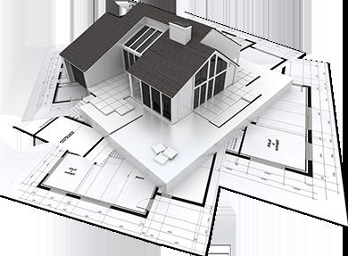Mac trial 3d architecte for Architecte 3d aide