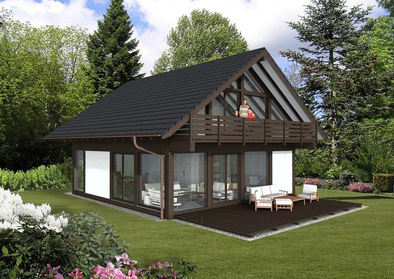 3d architecte expert cad logiciel d 39 architecture 3d 3d for Architecte 3d bois