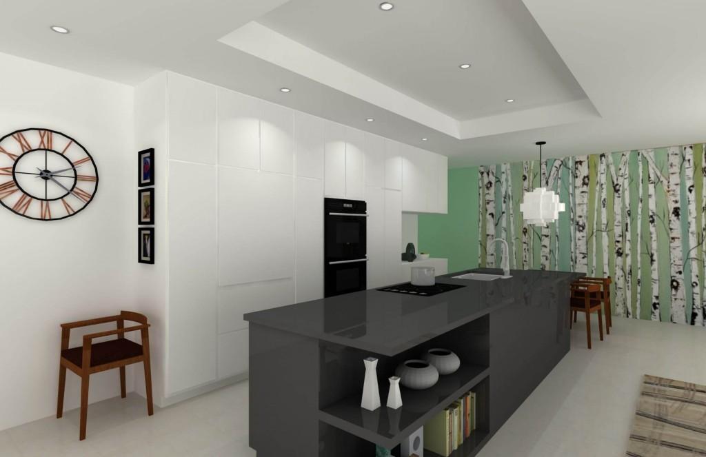 Gallerie Architecte 3D 1
