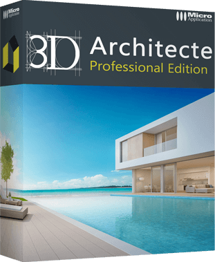 3d-architecte-professional-edition