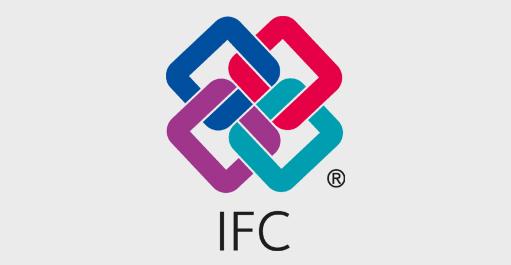 Amélioration du format IFC
